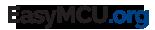 ایزی.ام.سی.یو - EasyMCU