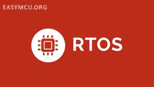 استفاده از سیستم عامل RTOS در میکروکنترلرها